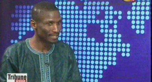 L'INVITÉ DU JOUR avec Oumar Ba sur les enjeux pour l'Afrique en ce qui concerne la 71ème session de l'assemblée générale des nations unies de l'ONU
