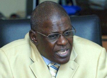 Conférence de l'ANCP sur « La Constitution à l'épreuve de la Gestion Libérale »