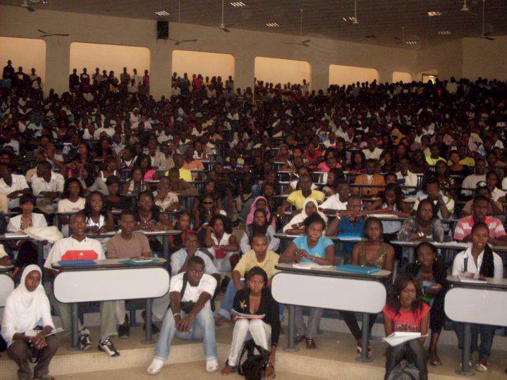 Introspection sur les 50 ans d'indépendances africaines