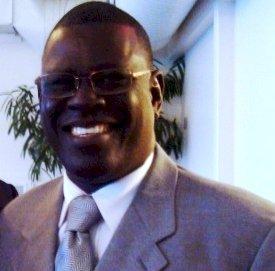 Entretien avec Ibrahima MANE Journaliste et politologue Deuxième partie