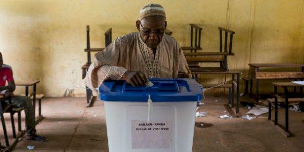 Le juge, un déterminant du processus électoral en Afrique ?